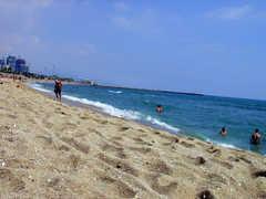 Beach - Beach -