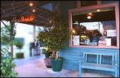La Peniche - Restaurants - 1940 Dauphine St, New Orleans, LA, 70116, US