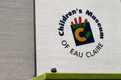 Childrens Museum of Eau Claire - Attraction - 220 S Barstow St, Eau Claire, WI, 54701