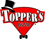 Topper's Pizza - Restaurant - 2159 Eastridge Ctr, Eau Claire, WI, 54701, United States