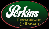 Perkins Restaurant & Bakery - Restaurant - 2025 Highland Ave, Eau Claire, WI, 54701, United States