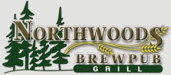 Northwoods Brew Pub & Grill - Restaurants, Attractions/Entertainment - 3560 Oakwood Mall Dr, Eau Claire, WI, 54701