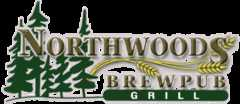 Northwoods Brew Pub & Grill - Restaurant - 3560 Oakwood Mall Dr, Eau Claire, WI, 54701