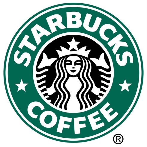 Starbucks Located In Target - Restaurants, Shopping - 3649 S Hastings Way, Eau Claire, WI, United States