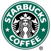 Starbucks Coffee Company - Restaurant - 2016 S Hastings Way, Eau Claire, WI, 54701