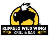 Buffalo Wild Wings Grill & Bar - Restaurant - 3708 Gateway Dr, Eau Claire, WI, 54701, United States