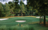 Golf Opportunities In Nc - Golf Courses - Cary, NC, US