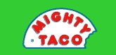 Mighty Taco - Restaurant - 2591 Military Rd, Niagara Falls, NY, United States