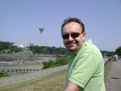 Niagara Falls - Attraction - Niagara Falls, NY, 14301