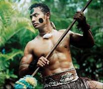 Polynesian Cultural Center - Attraction - 55-370 Kamehameha Hwy, Laie, HI, 96762, US