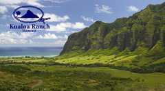 Kualoa Ranch - Attraction - Kualoa Ranch, US