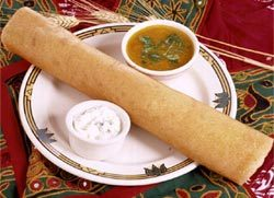 Madras Dosa Hut - Restaurants - 10886 Hurontario St, Brampton, ON, CA