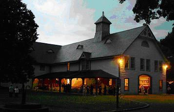 Belle Meade Plantation-rehearsal Dinner - Rehearsal Lunch/Dinner, Ceremony Sites, Restaurants, Reception Sites - 5025 Harding Pike, Nashville, TN, United States