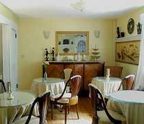 Sheffield Inn - Bed & Breakfast - 84 Maple Ave, Sheffield, MA, 01257, US