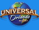 Universal Studios Florida - Attractions/Entertainment, Restaurants - 6000 Universal Boulevard, Orlando, FL, United States