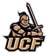 UCF - Attraction - Central Florida Blvd, Orlando, FL, 32826, US