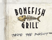 Bonefish Grill - Restaurant - 22616 Bothell Everett Hwy, Bothell, WA, 98021, US