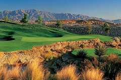 Badlands Golf Course - Golf - 9119 Alta Dr, Las Vegas, NV, 89145, US