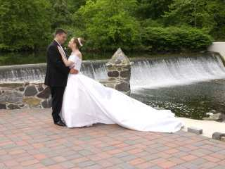 Kings Mills - Reception Sites, Ceremony Sites, Ceremony & Reception - 6000 Pennell Rd, Media, PA, 19063, US