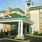 Holiday Inn Express Hotel & Suites Concordville-Brandywine - Hotel - 1110 Baltimore Pike, Glen Mills, PA, 19342, USA