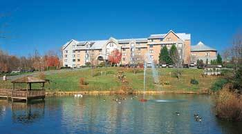 Best Western Concordville Hotel And Conference Center - Hotels/Accommodations - 780 Baltimore Pike, Glen Mills, PA, United States