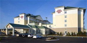 Hilton Garden Inn - Hotels/Accommodations, Reception Sites - 5353 Virginia Dare Trail N, Kitty Hawk, NC, 27949, US