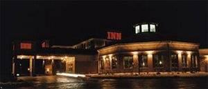 Executive Royal Inn Hotel & Conference Centre - Reception Sites - 8450 Sparrow Dr, Leduc, AB, Canada