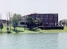 Holiday Inn- Crystal Lake - Hotels/Accommodations, Reception Sites - 800 S IL Route 31, Crystal Lake, IL, 60014