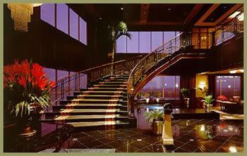 "Reception ""bankers Club Guayaquil"" - Reception Sites - 9 de Octubre y Malecon, Guayaquil, Ecuador, EC"