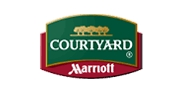 Courtyard Atlanta Executive Park/emory - Hotels/Accommodations - 1236 Executive Park Drive Northeast, Atlanta, GA, United States