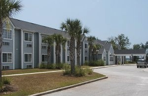 Microtel Inn And Suites - Hotels/Accommodations - 3600 Gulf Shores Parkway, Gulf Shores, AL, United States