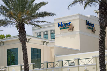 Meyer Realty - Hotels/Accommodations - 1585 Gulf Shores Pkwy., Gulf Shores, AL, 36542, US