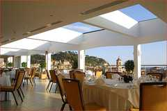 Grand Hotel Aston - Hotel - 12b, Avenue F, Nice, Provence-Alpes-C, France