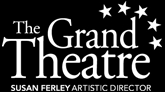 The Grand Theatre - Attractions/Entertainment - 471 Richmond St, London, ON, CA