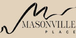 Masonville Place - Shopping, Attractions/Entertainment - 1680 Richmond St N, London, ON, Canada