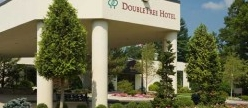 Doubletree Bedford Glen Hotel - Hotels/Accommodations, Reception Sites - 44 Middlesex Turnpike, Middlesex, M.A., 01730, US