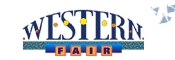 Western Fair Casinos - Attractions/Entertainment - Western Fair Raceway, CA