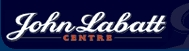 John Labatt Centre - Attractions/Entertainment - 99 Dundas St, London, ON, CA