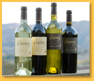 Gainey Vineyard - Wineries, Attractions/Entertainment - 3950 E Highway 246, Santa Ynez, CA, United States