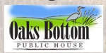 Oaks Bottom Public House - Restaurants, Hotels/Accommodations - 1621 SE Bybee Blvd, Portland, OR, 97202