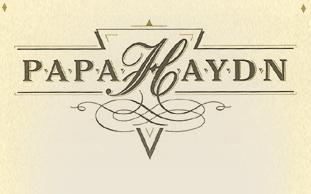 Papa Haydn - Cakes/Candies Vendor - 5829 SE Milwaukie Ave, Portland, OR, United States