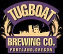 Tug Boat Brewing Co - Restaurants, Bars/Nightife - 711 SW Ankeny St, Portland, OR, United States
