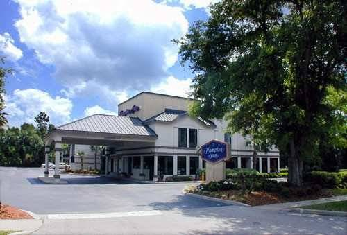 Best Western Palm Coast - Hotels/Accommodations - 5 Kingswood Dr, Palm Coast, FL, 32137