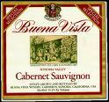 Buena Vista Carneros - Attraction - 18000 Old Winery Rd, Sonoma, CA, United States