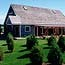 Channing Daughters' Winery - Wineries, Attractions/Entertainment - 1927 Scuttle Hole Rd, Bridgehampton, NY, United States