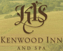 Kenwood Inn And Spa - Hotels/Accommodations, Spas/Fitness - 10400 Sonoma Hwy, Kenwood, CA, United States