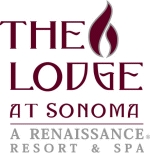 The Lodge At Sonoma - Ceremony Sites, Hotels/Accommodations, Reception Sites - 1325 Broadway, Sonoma, CA, United States