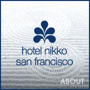 Hotel Nikko - Reception - 222 Mason St, San Francisco County, CA, 94102
