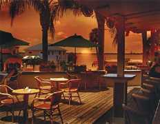 After (Rehearsel)Dinner Drinks - Entertainment/After Dinner Drinks - 239 W 4th Ave, Mt Dora, FL, 32757, US
