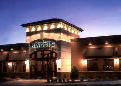 Biaggi's Ristorante Italiano - Restaurants, Rehearsal Lunch/Dinner, Reception Sites - 5195 Utica Ridge Road, Davenport, IA, United States
